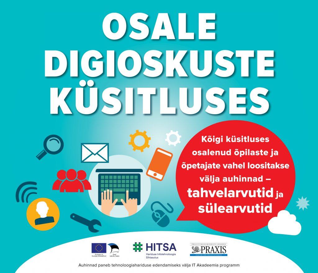 IKT_bänner