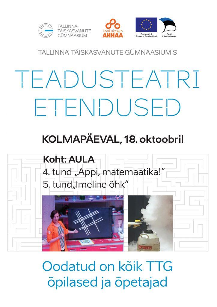 Ahhaa_mat, fuss.indd