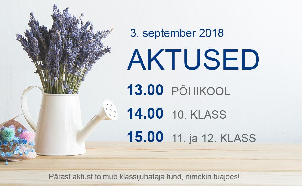 Aktus_2018_banner